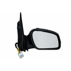 Зеркало боковое правое FORD Focus II (05-08) электро обогрев п/п